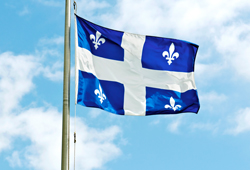Quebec Law